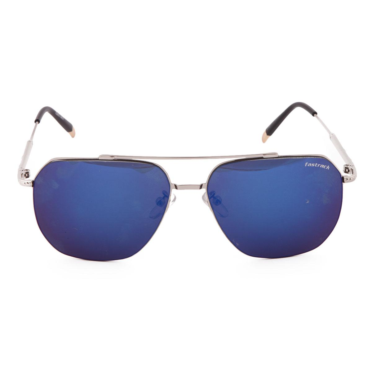 b0c1e2f39d Buy Fastrack mens sunglasses at Best Prices Online in Bangladesh ...