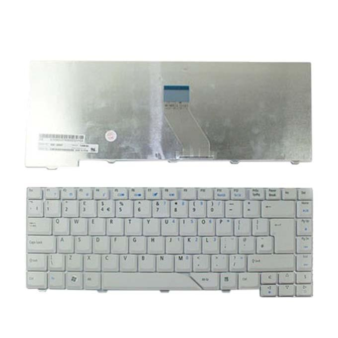 Acer Lexmark Buy Acer Lexmark At Best Price In Bangladesh Www