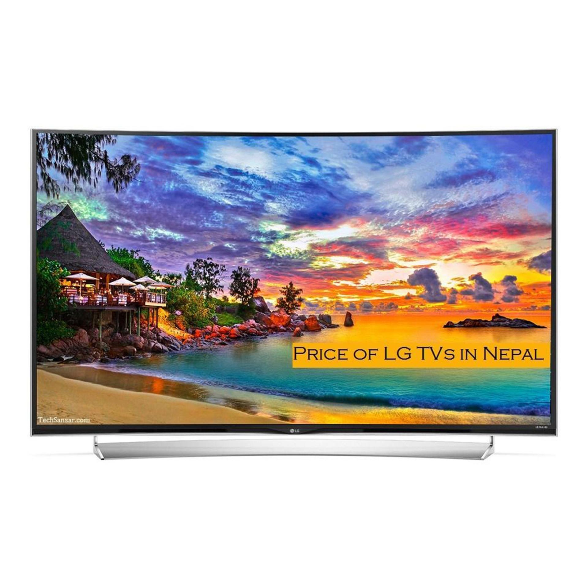 Best Non Smart Tv 2019 Televisions Online: Best TV Price In Bangladesh 2019   Daraz.com.bd