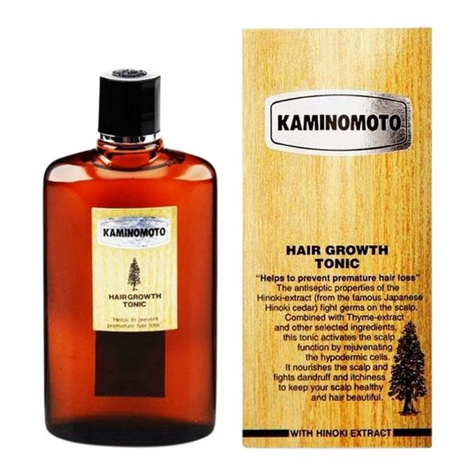 Kaminomoto Buy Kaminomoto At Best Price In Bangladesh Daraz