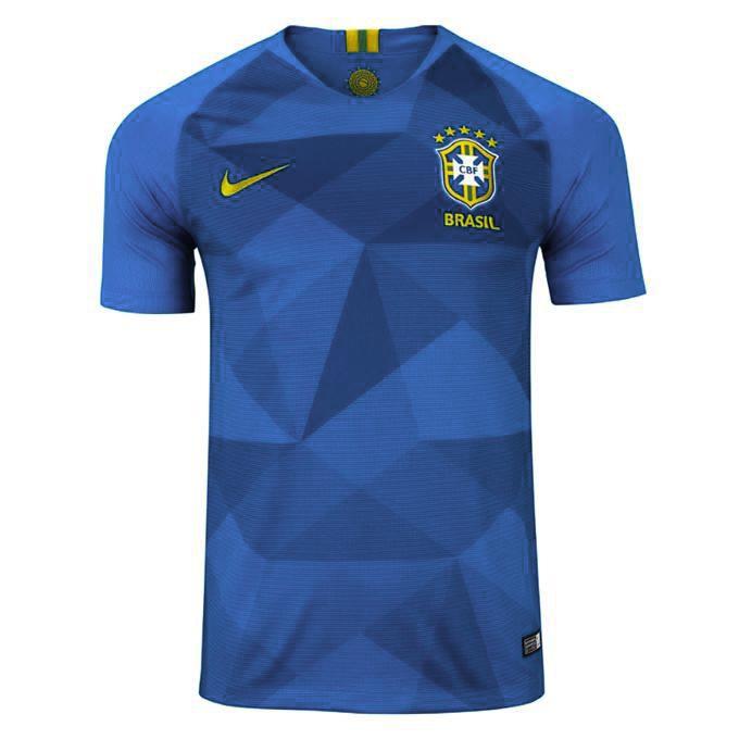 e84644c31 Jersey Price In Bangladesh - Buy Football Jerseys From Daraz.com.bd