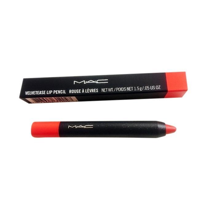 Velvetease Lip Pencil - Temper Tantrum