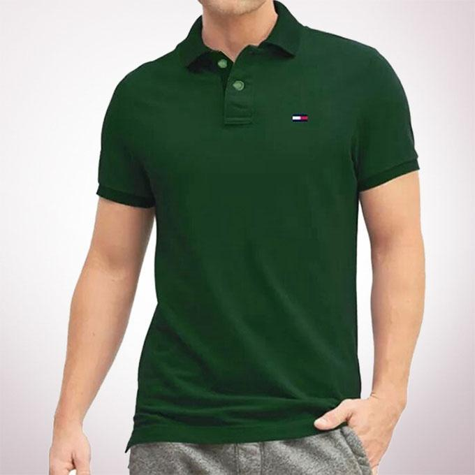 f3d64dc1 Men's Polo T Shirts In Bangladesh At Best Price - Daraz.com.bd
