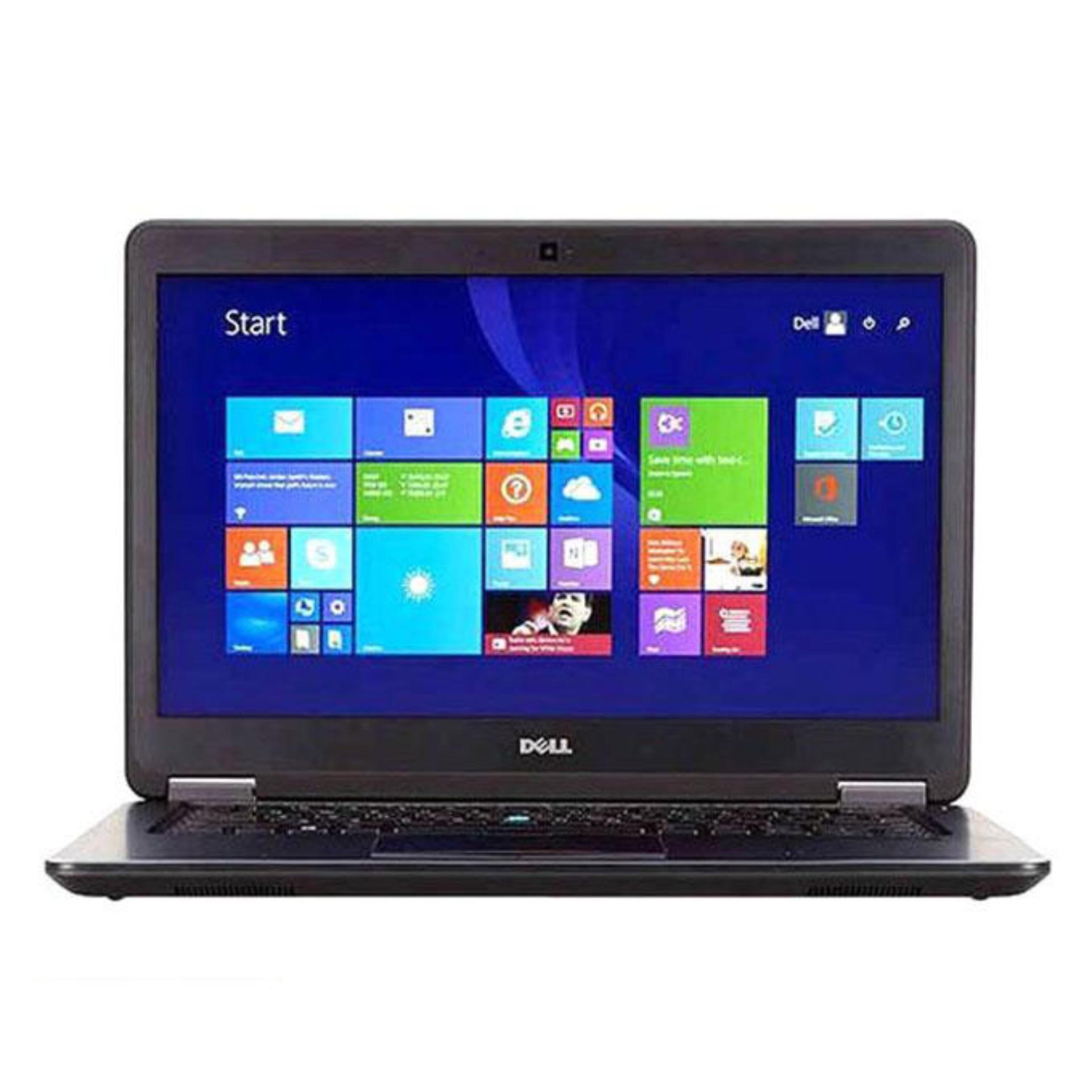 Dell Bangladesh Online Shop Store At Charger Adaptor Original Laptop Notebook Hp 195v 231a Pin Latitude E7450 Cto Core I7 23ghz 8 Gb 256gb Ssd