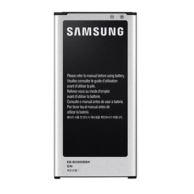 Mobile Battery for Samsung Galaxy Note Edge - 3000mAh