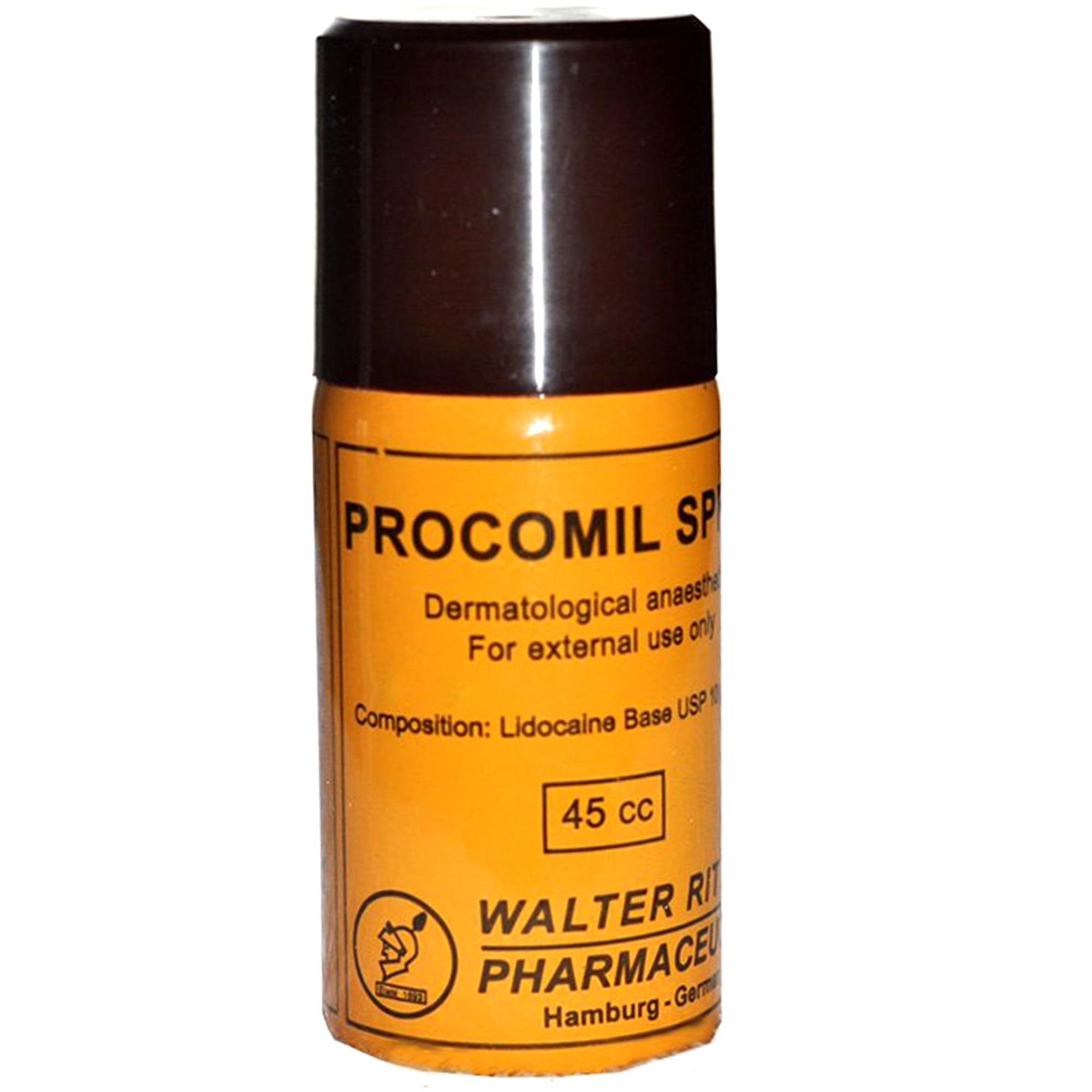 1149_Procomil Spray Sex Products for Men