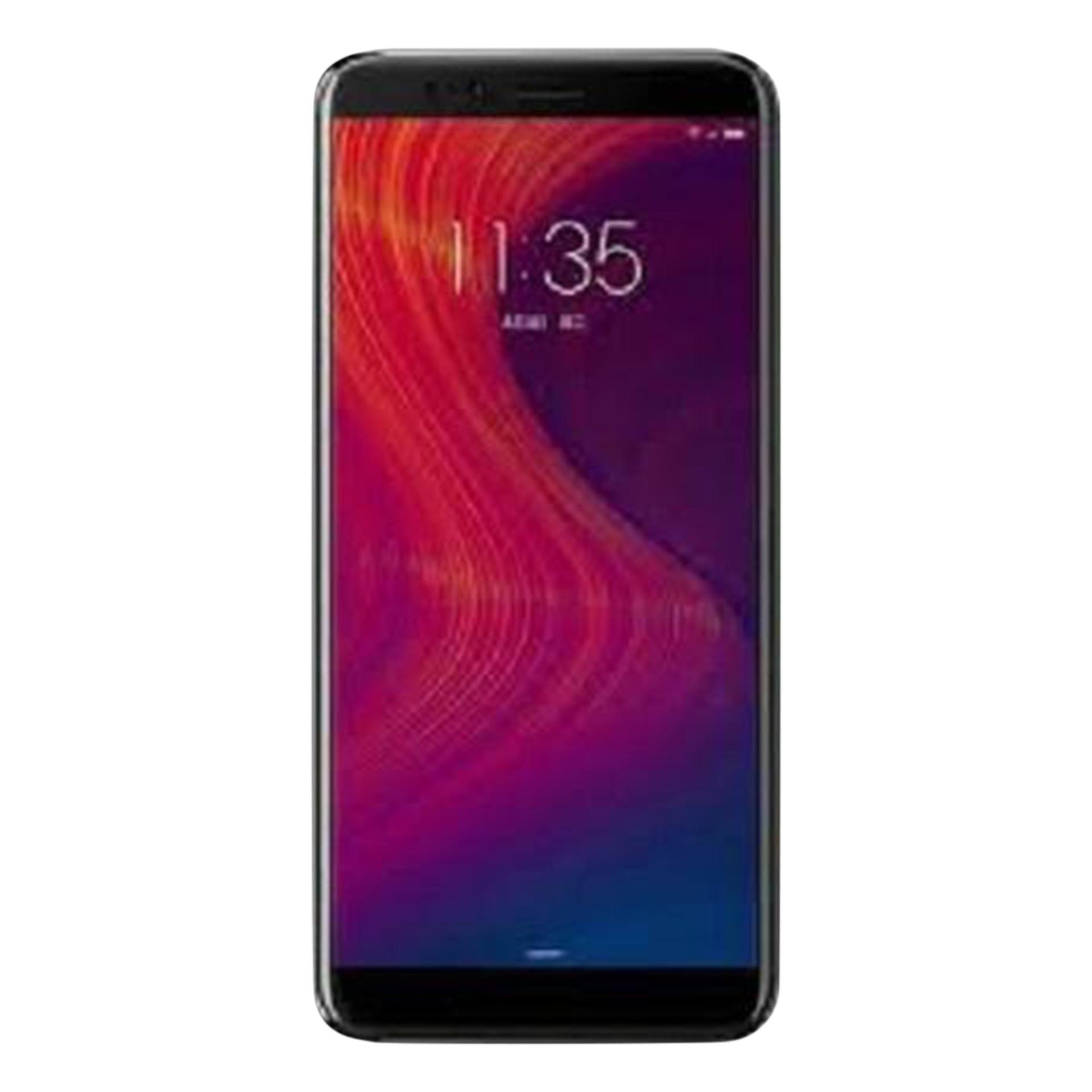 lenovo z5 price in bangladesh