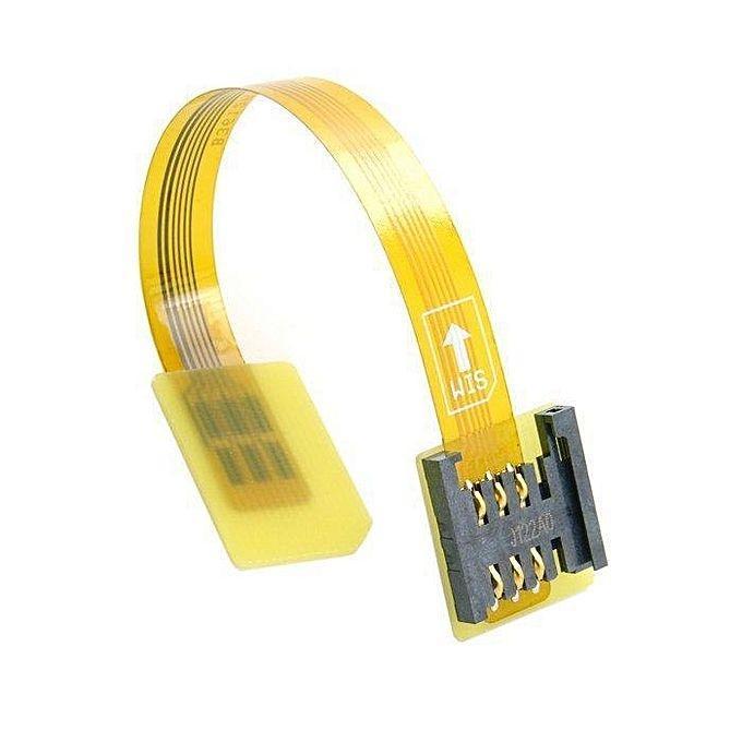Buy Wow Box SIM Tools at Best Prices Online in Bangladesh - daraz com bd