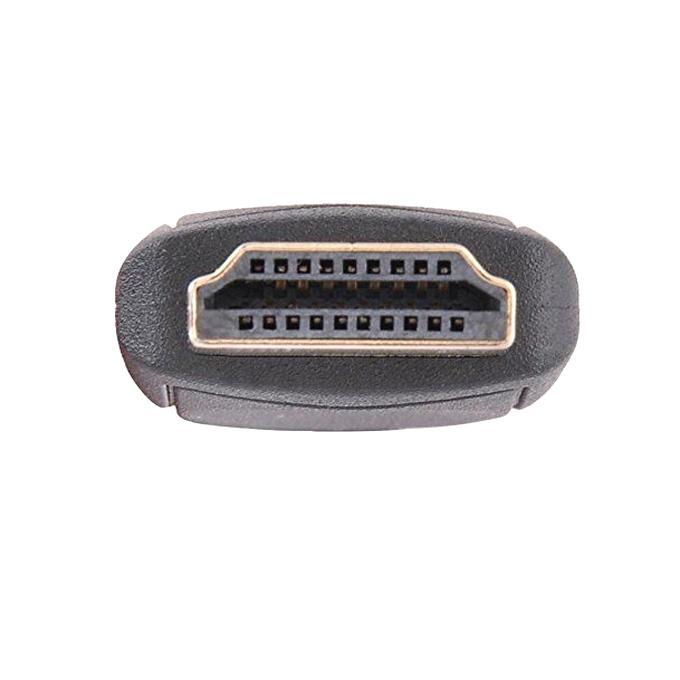 HDMI Cable – 20m – Black