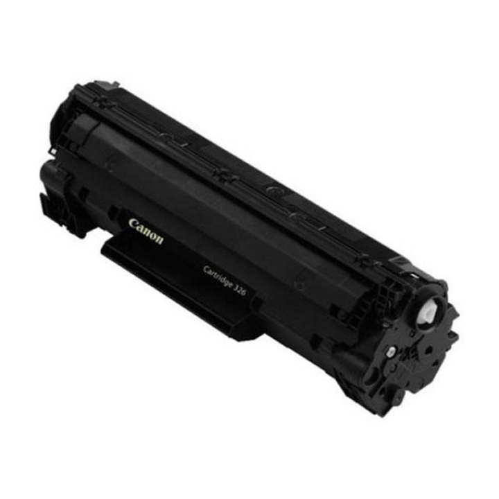 326 Toner Cartridge - Black