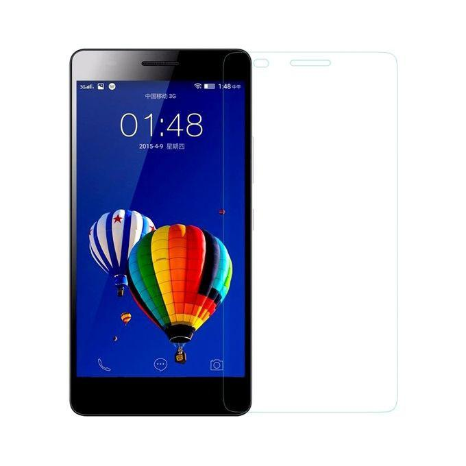 Screen Protector for Lenovo K3 Note  - Transparent