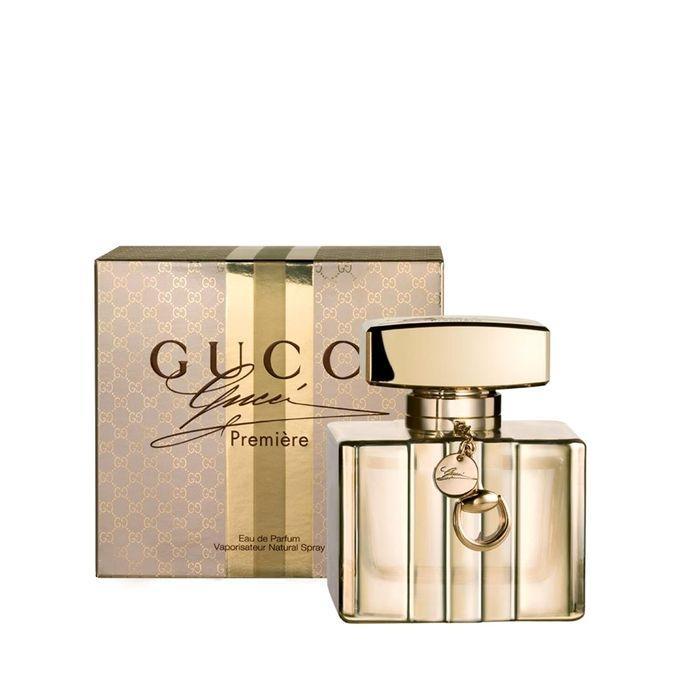 987b6dfbb Buy Gucci Women at Best Prices Online in Bangladesh - daraz.com.bd