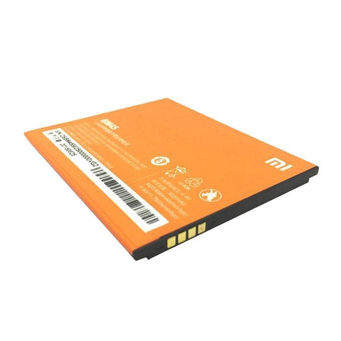 Mobile Battery for Mi Redmi Note 2 - 3020mAh