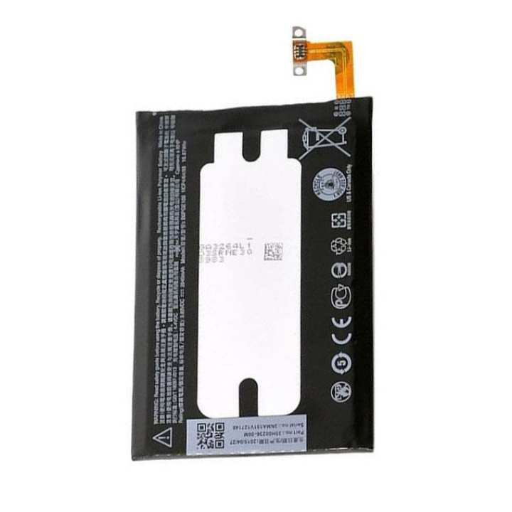 Mobile Battery for HTC One M9 - 2840mAh