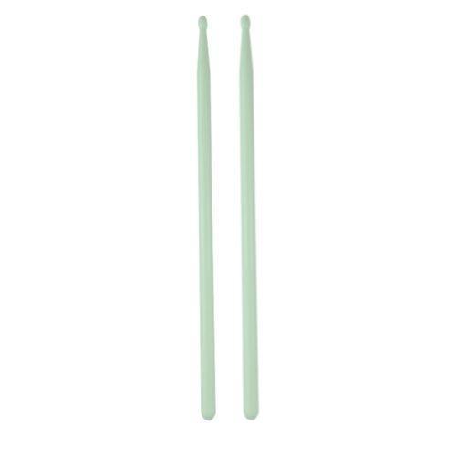 2 PCs Plastic Pad Stick