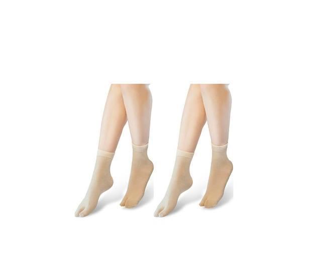 c3c523b858e Stockings Price In Bangladesh - Buy Skin Socks from Daraz.com.bd