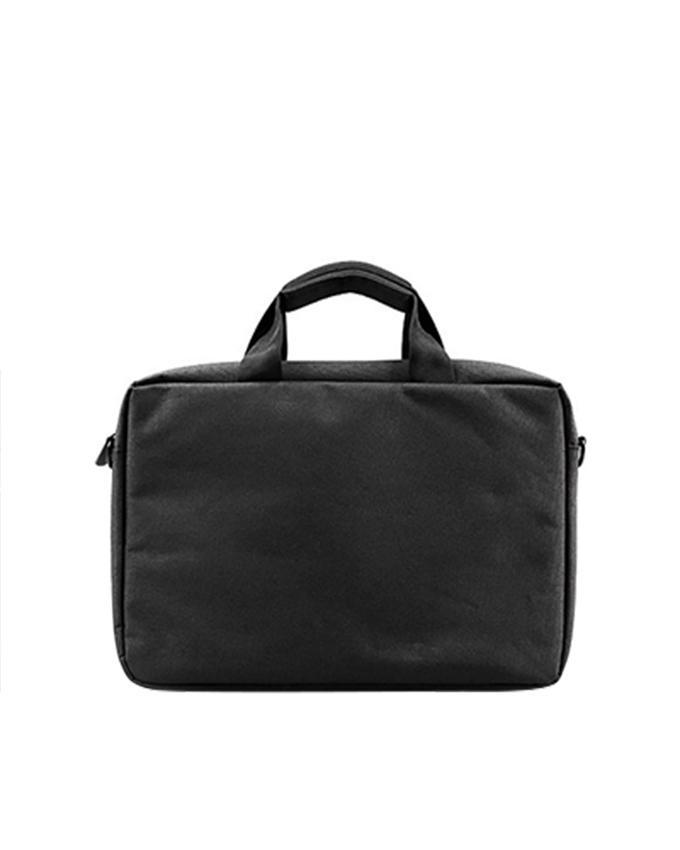 Laptop Carrying Bag - 303 - Black