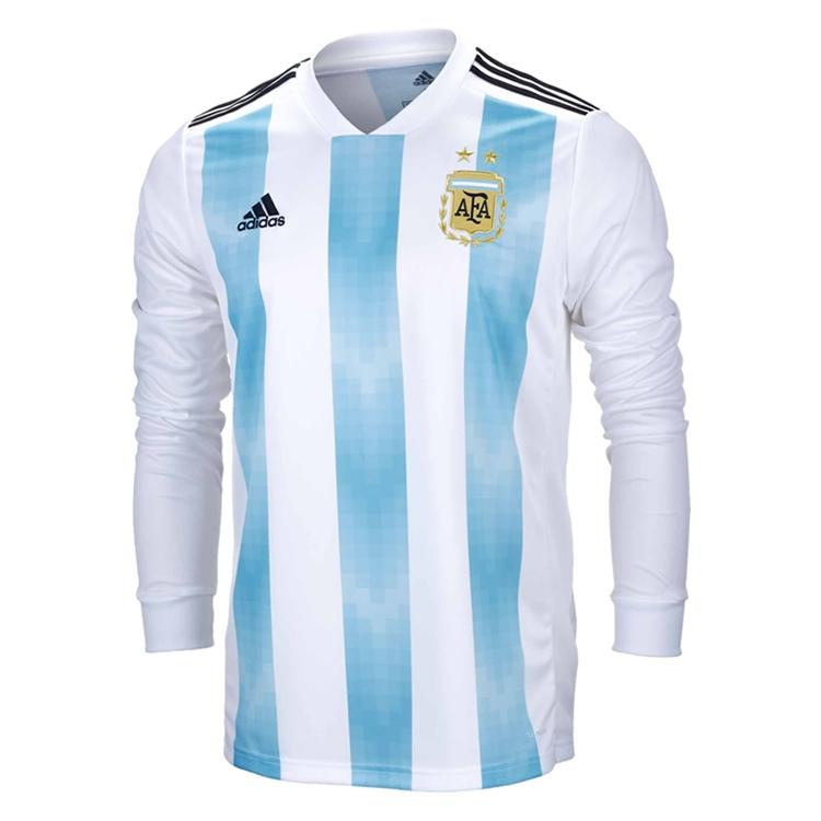 a86c66a037c Buy Fresco Boys' Sports Jerseys at Best Prices Online in Bangladesh ...