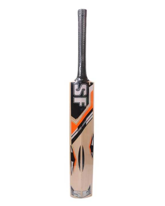 Cricket Bat - Multi Color