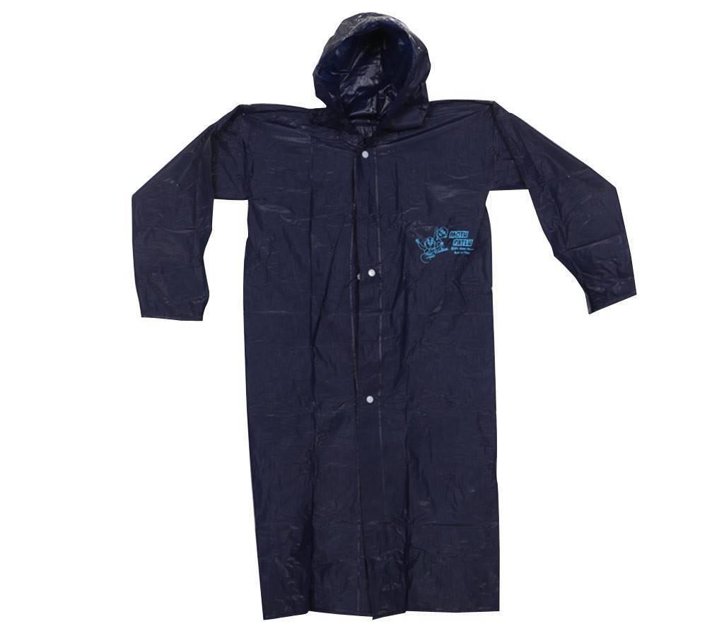 550c9ef38bbb Men s Jackets   Coats In Bangladesh At Best Price - Daraz.com.bd
