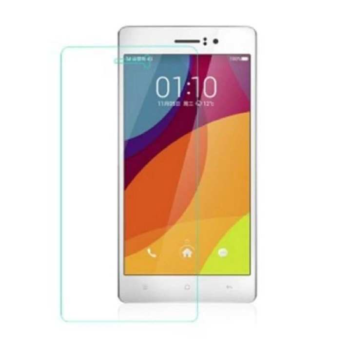 Screen Protector for Oppo R5 - Transparent