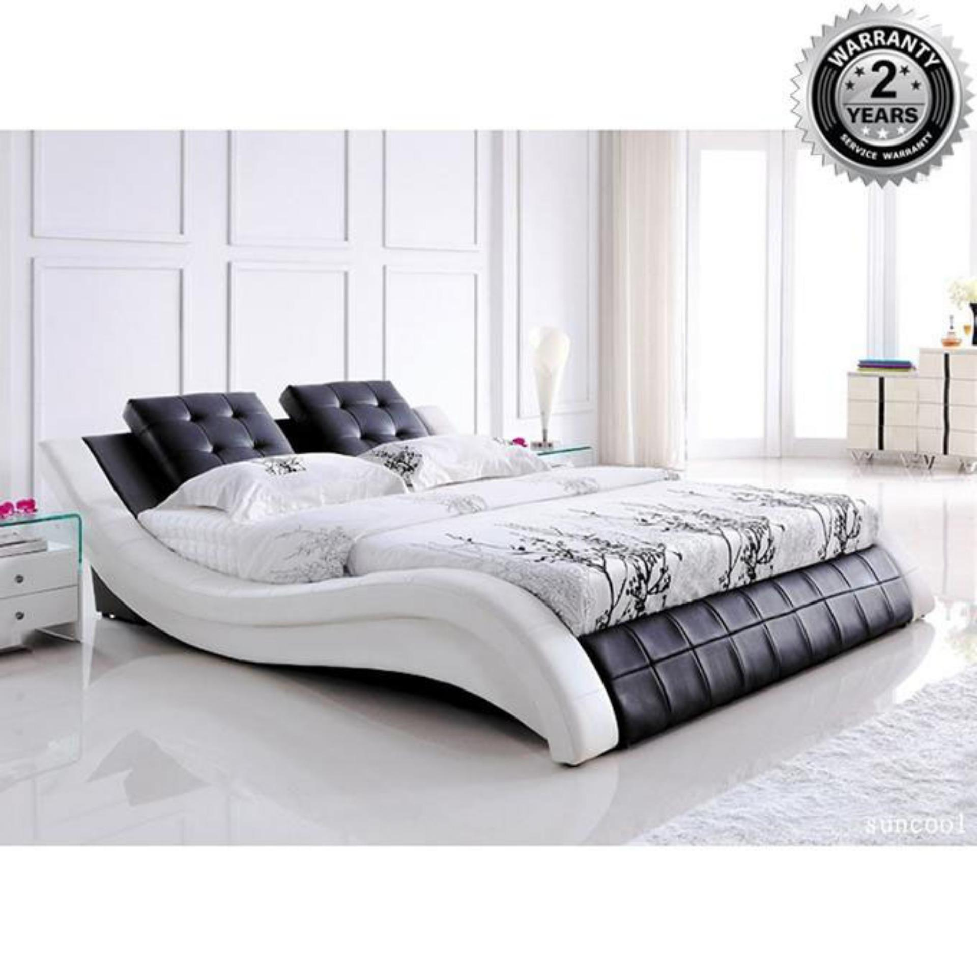Bed Price In Bangladesh - Buy Beds In Bangladesh - Daraz.com.bd