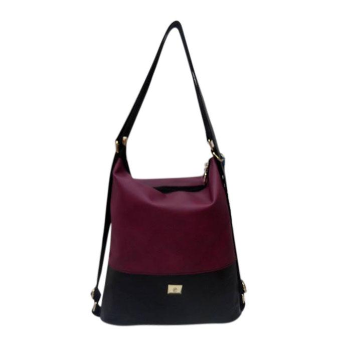 Ladies Handbags   Women s Handbags In Bangladesh At Best Price ... 00fa324554
