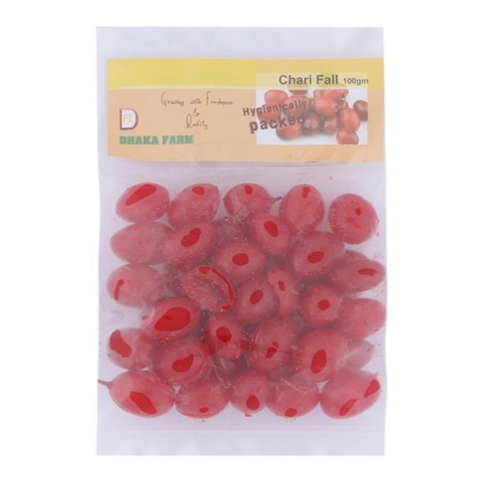 Cherry Fruit - 100 gm