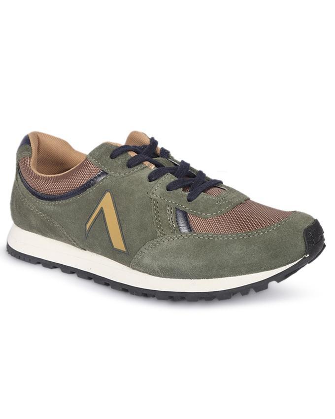 4689be318ccf Apex Men s Shoes Online In Bangladesh At Best Price - Daraz.com.bd