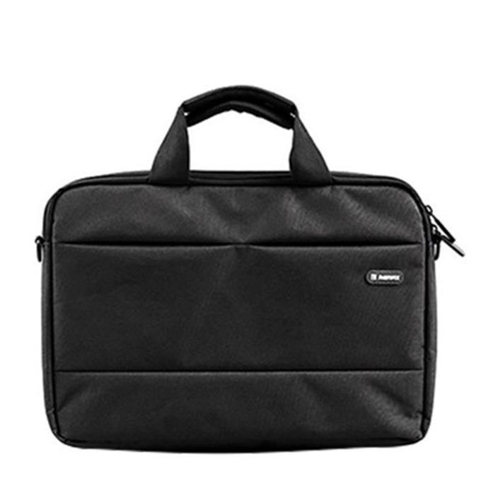 Laptop Carrying Bag - 303 - Black
