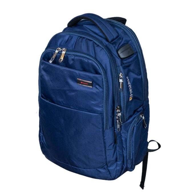 f7adc5c2d3e Buy PRESIDENT Men Bags 2 at Best Prices Online in Bangladesh - daraz ...