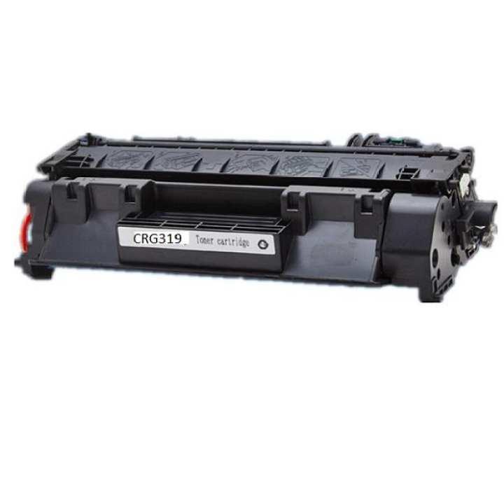 CRG319 Toner Cartridge - Black