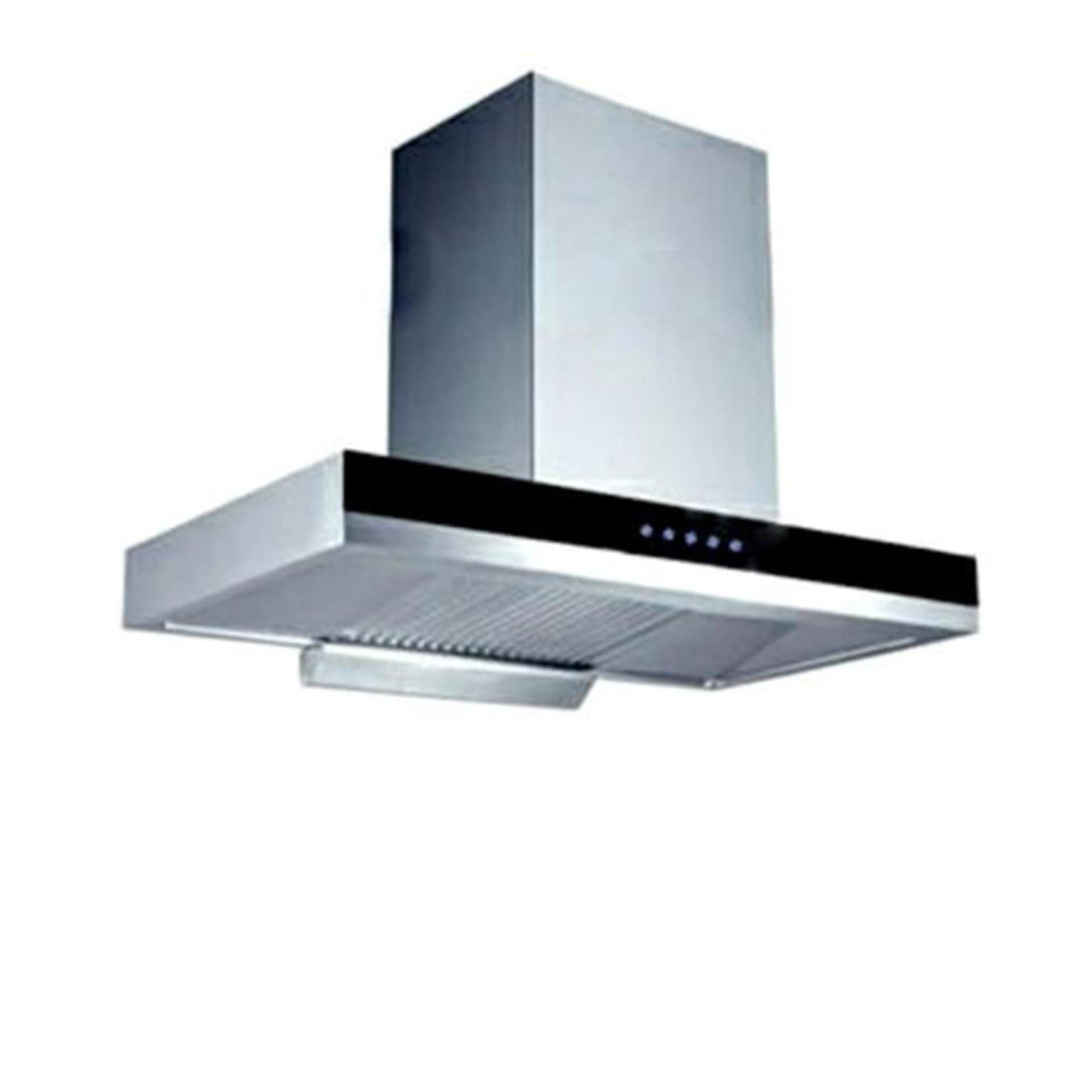 Kitchen Hood Price In Bangladesh - Kitchen Chimney Online At Daraz