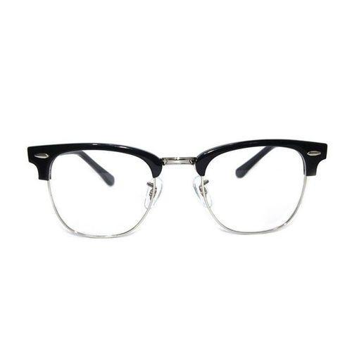 fc56a617c7 Buy Utshob24 Eyewear Glasses at Best Prices Online in Bangladesh ...