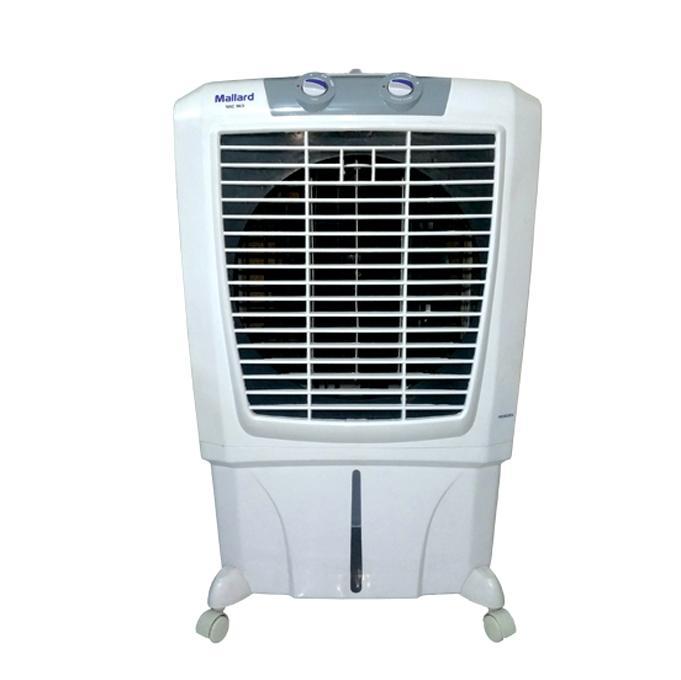 MAC 963 - Evaporative Air Cooler – 72 Liter - White