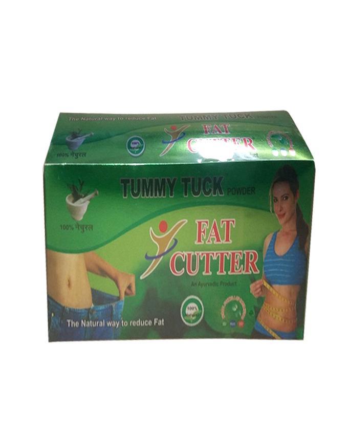 B-1018 Tummy Fat Cutter