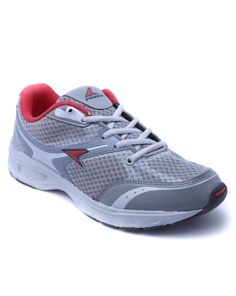 366c8aa30bf11 Buy Bata,Amazon Running Shoes at Best Prices Online in Bangladesh ...