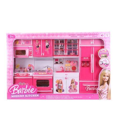 Kitchen Toys Buy Kitchen Toys At Best Price In Bangladesh Www