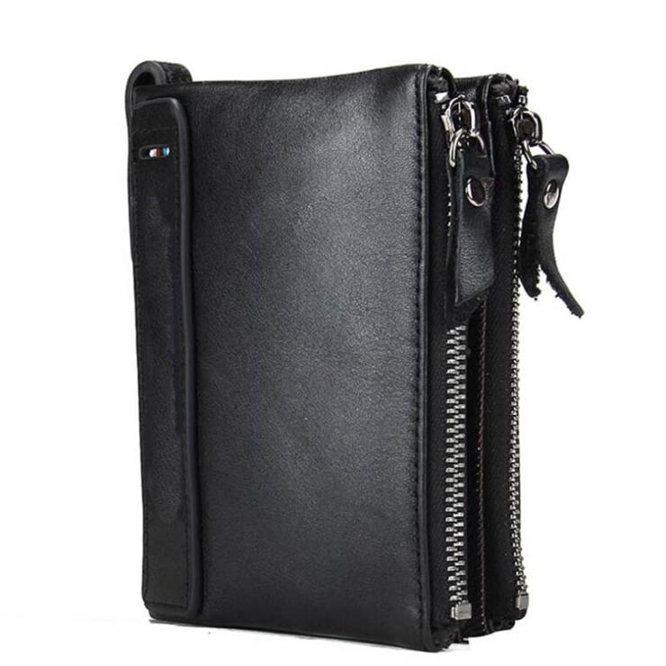 Bags and Travel. Men Bags. Fashion Wallets