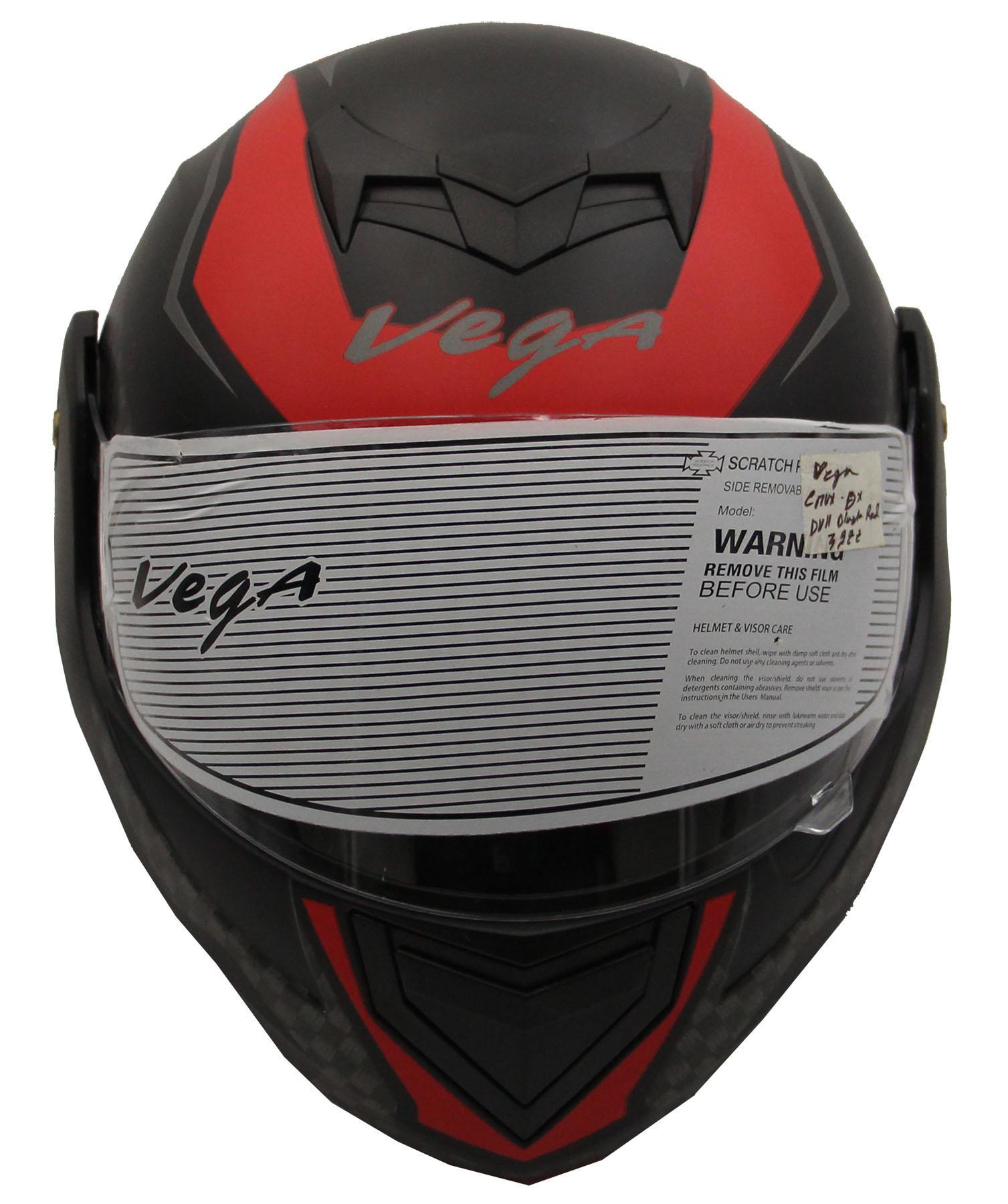 8f257b2b Helmet Price In Bangladesh - Buy Bike Helmet From Daraz.com.bd