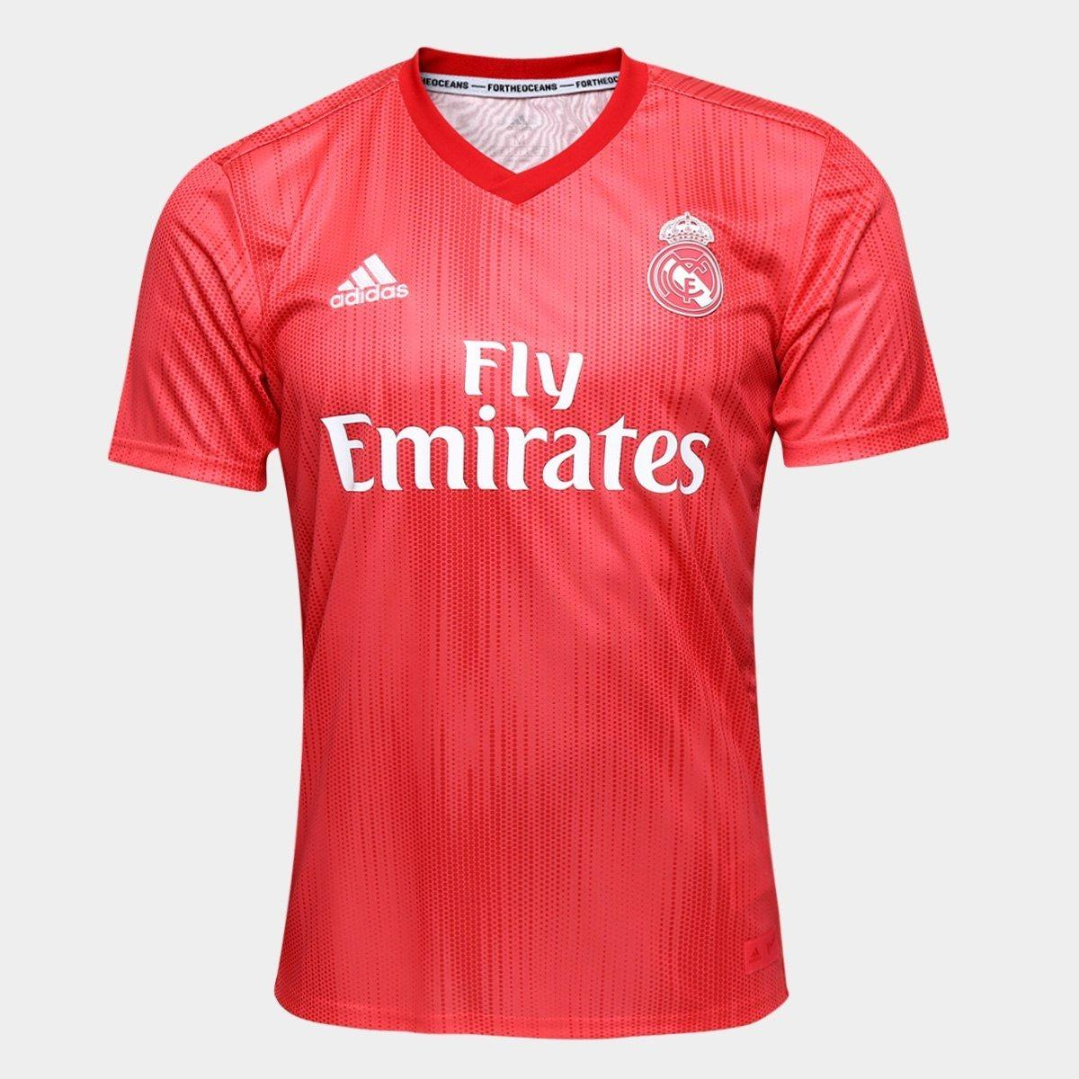 148833f7b55 Jersey Price In Bangladesh - Buy Football Jerseys From Daraz.com.bd