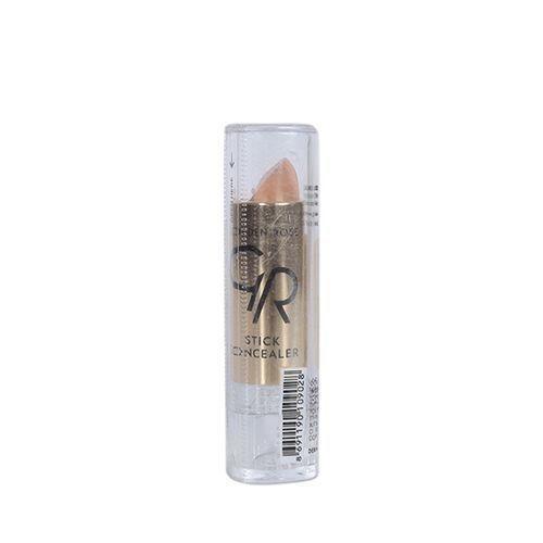 Stick Concealer - Shade 02 - 4.5gm