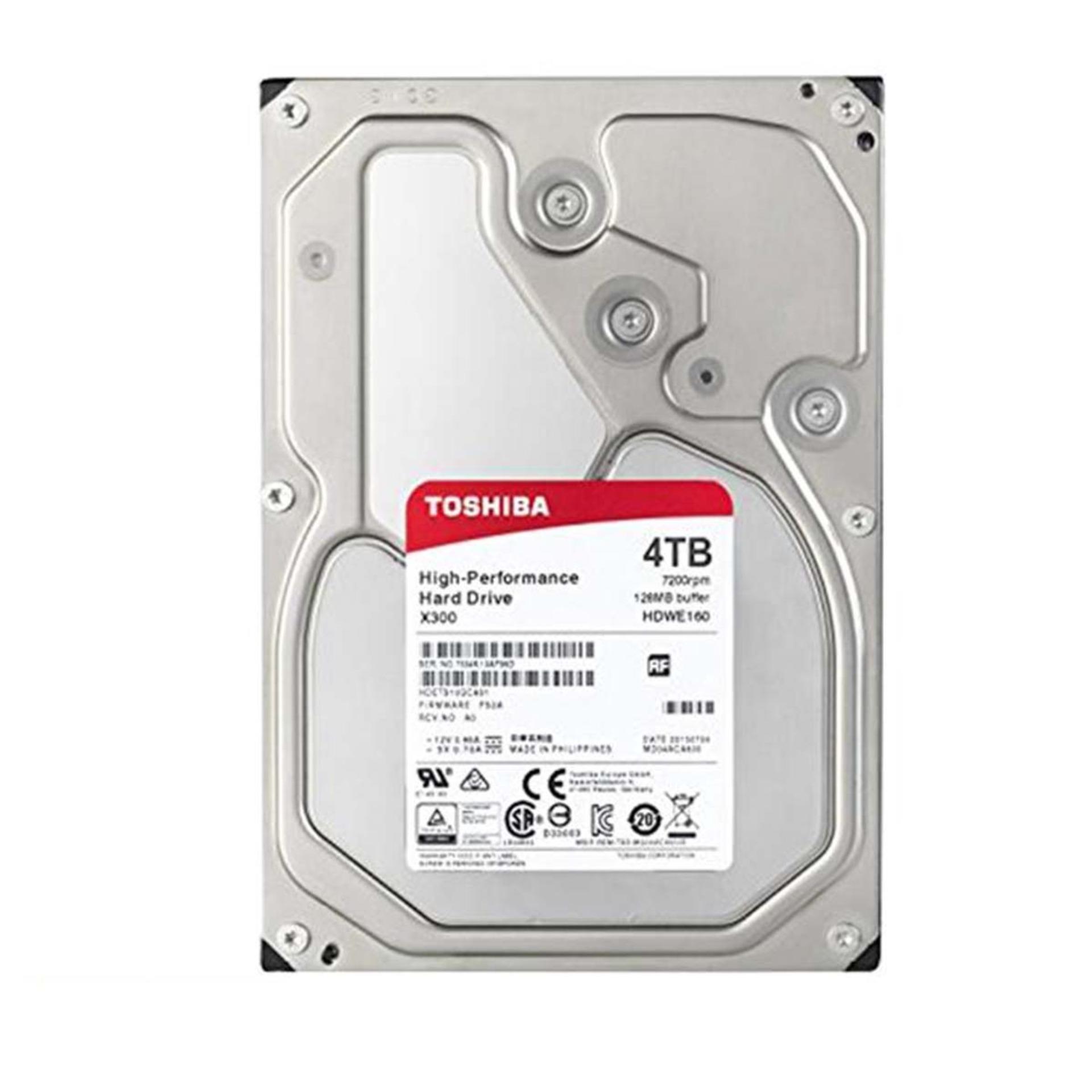 Ssd Price In Bangladesh Buy Hard Disk Online Hdd Harddisk Internal Wd Blue 1tb 35 Sata 3 7200 Rpm Hardisk 1 Tb Desktop 4tb Silver