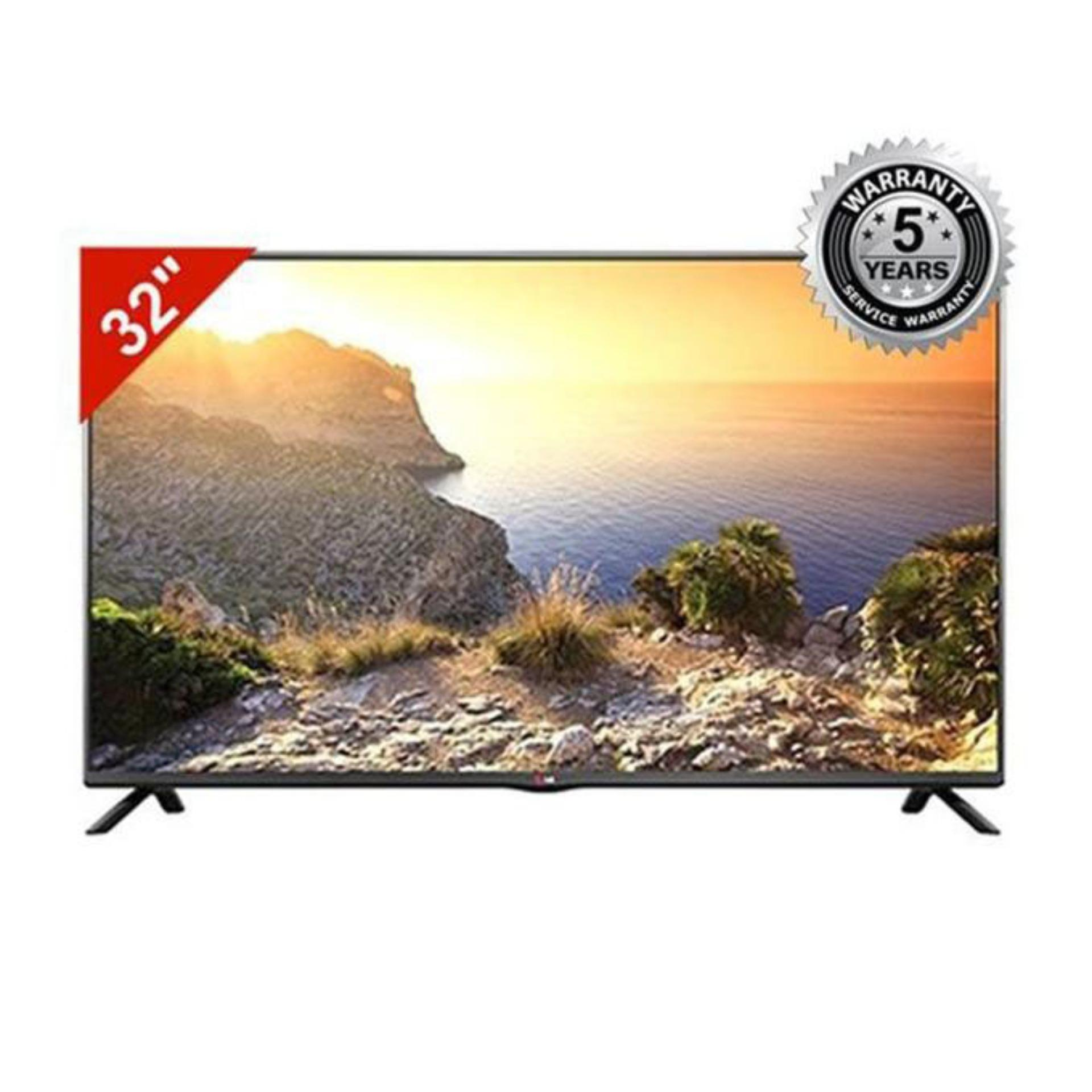 9e75e20b57906 Buy LG Televisions at Best Prices Online in Bangladesh - daraz.com.bd