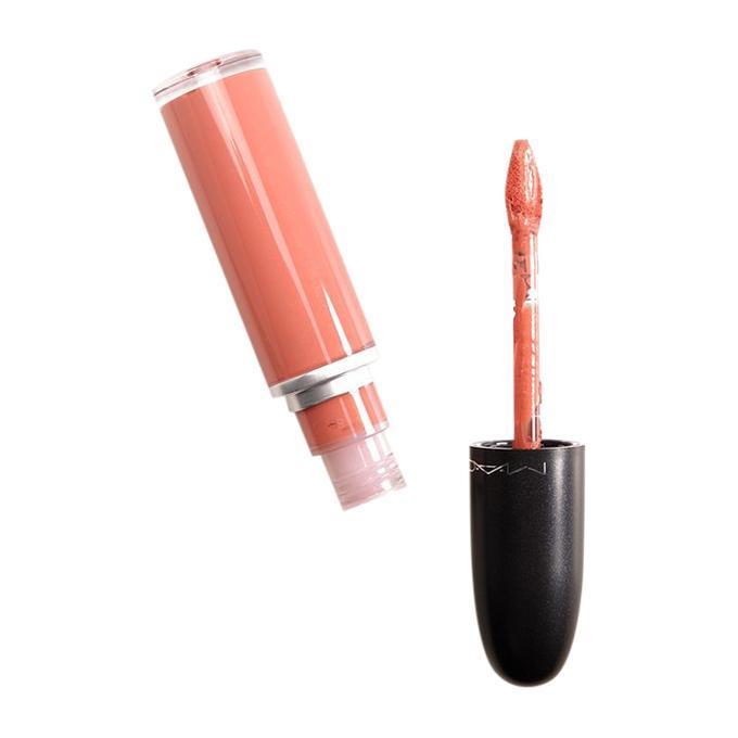 Back In Vougue Lip Color - 5 ml