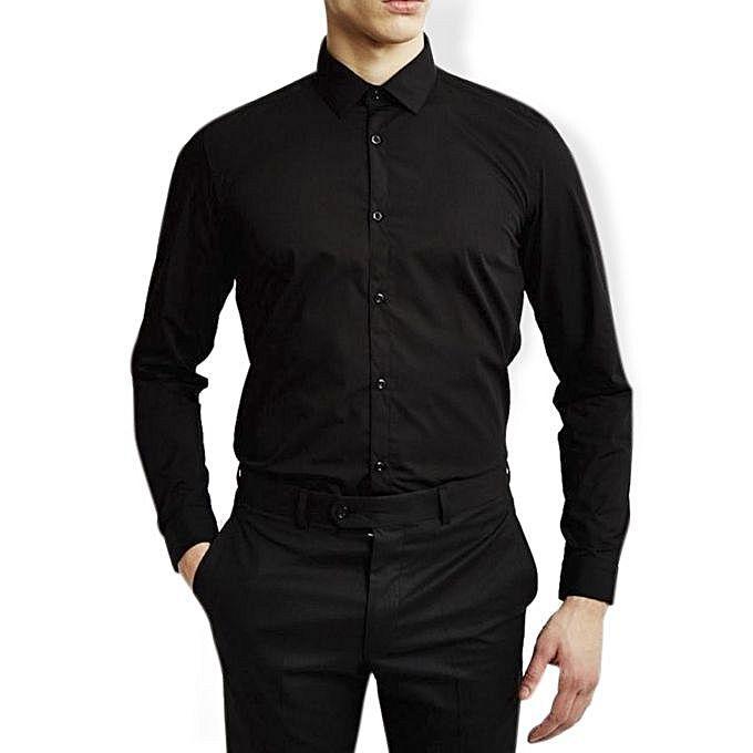 32f03300a127 Shirts For Men - Buy Men s Shirts In Bangladesh Online