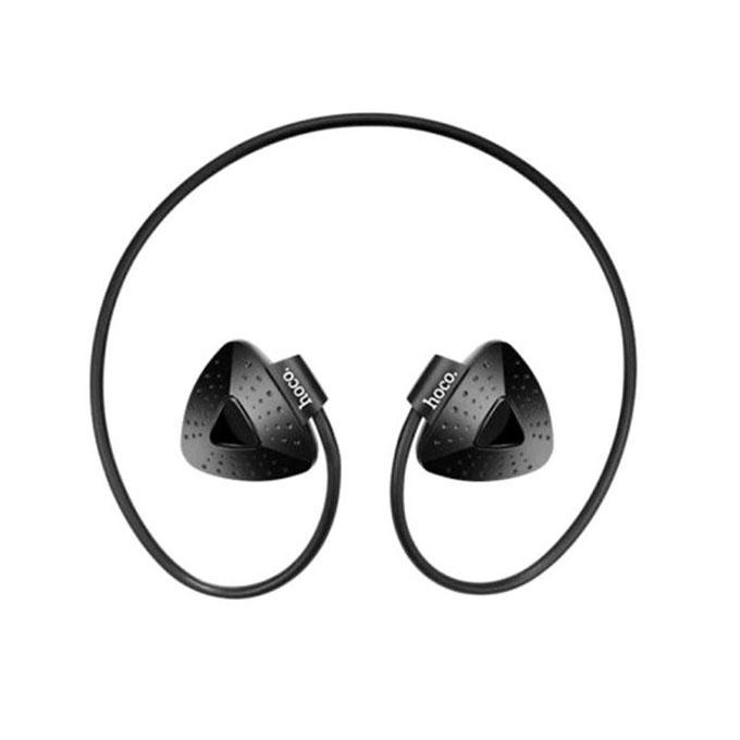 ES3 - Wireless Bluetooth Earphone - Black