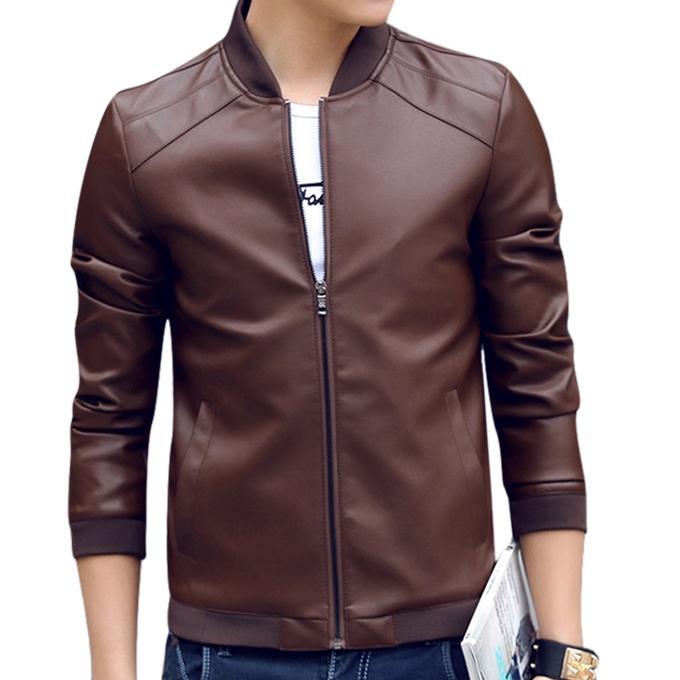 Men S Jackets Coats In Bangladesh At Best Price Daraz Com Bd