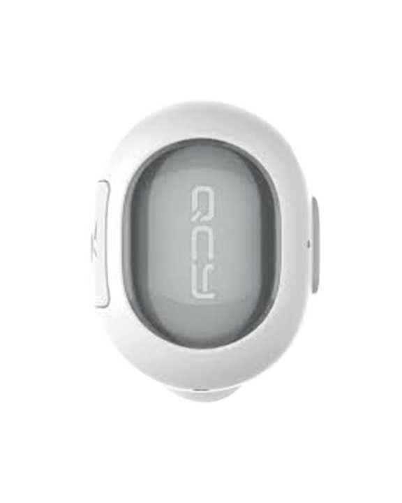 Q26 Bluetooth In-Ear Stereo Wireless Earphones - White