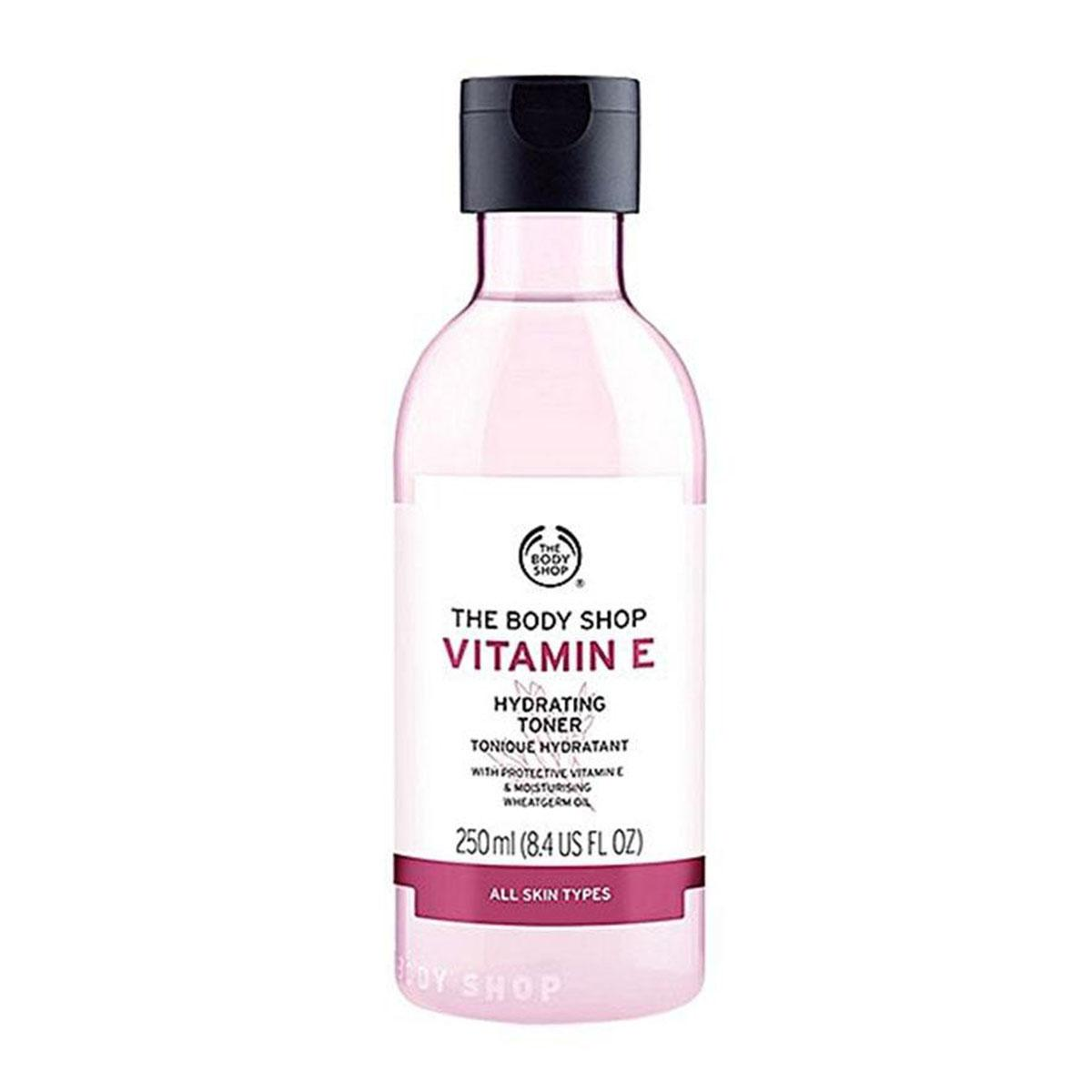 Toner Mists Buy At Best Price In Bangladesh Www Ovale Olive Oil 100 Ml Vitamin E Hydrating 250ml